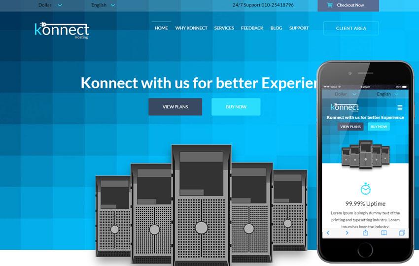 Шаблон для хостинга сайтов скачать бесплатно хостинги для dayz standalone